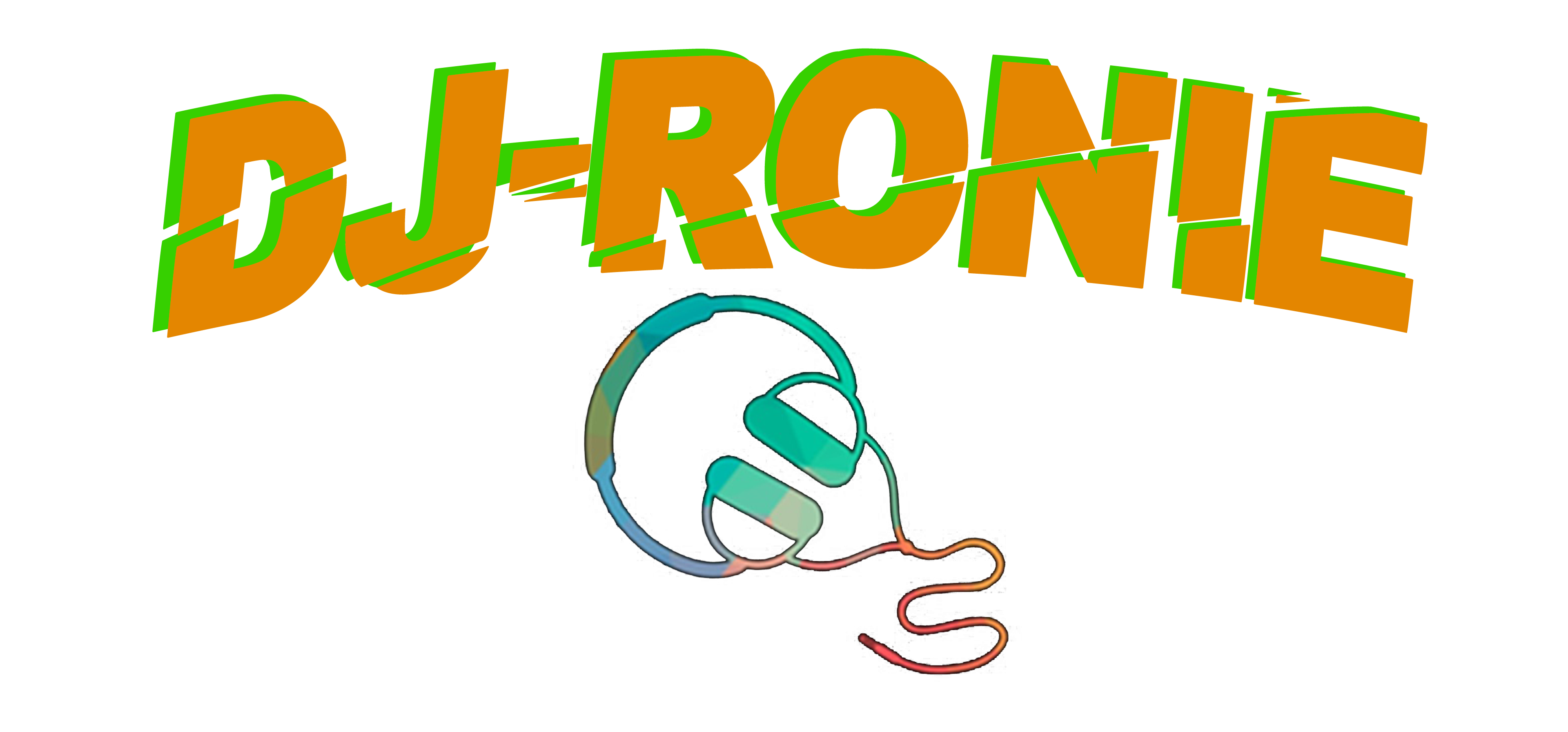 DJ-Ronie.com